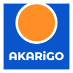 Akarigo Logo